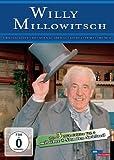 Willy Millowitsch - Box 2 (Bei uns im Viertel/Drei kölsche Jungen/Der Raub der Sabinerinnen) (3 Disc Set) [Collector's Edition]