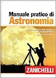 Il manuale pratico di astronomia