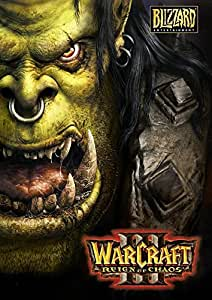 Warcraft III  - expansion set