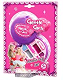 Gentle Girls Schminkset Make up für Kinder Kinderschminke