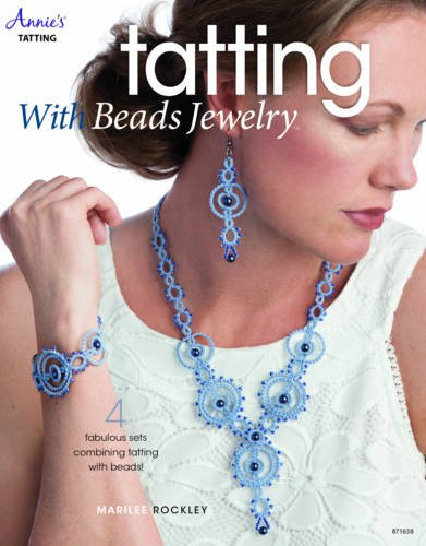 tatting-with-beads-jewelry-annies-tatting