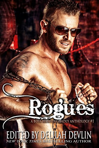 rogues-a-boys-behaving-badly-anthology-book-1-english-edition