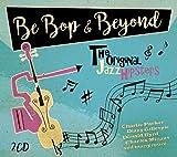 Bebop & Beyond