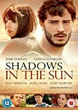 Shadows in The Sun [DVD] [UK Import]