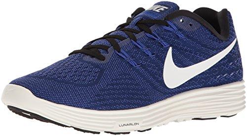 Baratas Running Zapatillas Selección Nike De wx4q1