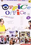 Wrapping serious national issues in rib-tickling comedy, Office Office is a good watch for anyone who is fed up with corruption. This Hindi television sitcom is the story of a common man by the name of Mussadi Lal, who often finds himself engulf...