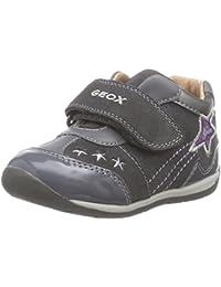 GeoxB EACH GIRL A - zapatillas de running Bebé-Niños