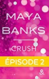 Crush - Episode 2 (&H)