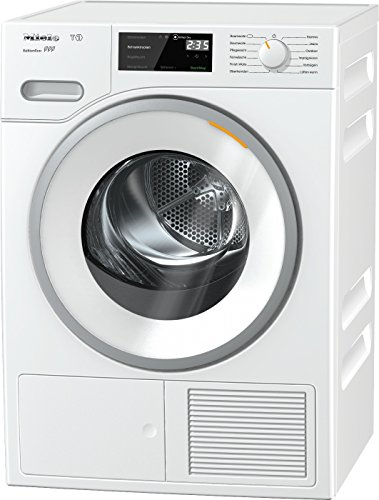 Miele TWF 500 WP Edition Eco