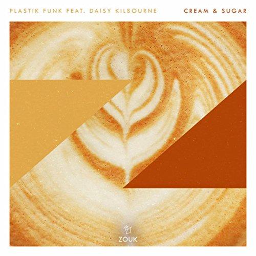 Cream & Sugar (Extended Club Mix)