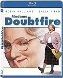 Madame Doubtfire = Mrs. Doubtfire / Chris Columbus, réal.   Columbus, Chris. Réalisateur