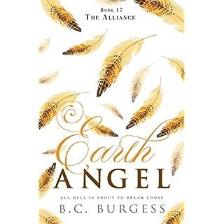 The Alliance (Earth Angel Book 17)