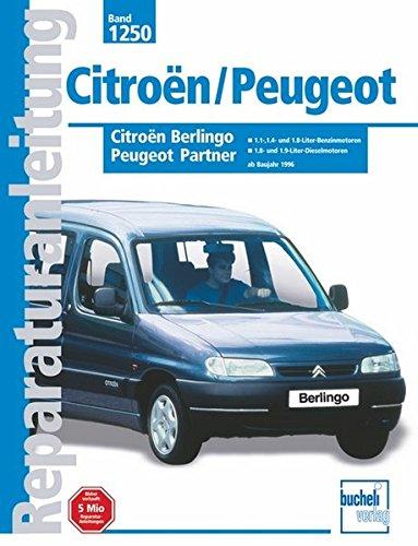 citroen-berlingo-peugeot-partner-baujahtr-1998-2001-reparaturanleitungen