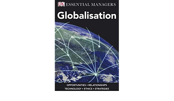 Globalization Lowers the Costs of Customer Service
