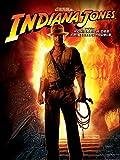Indiana Jones und das Königreich des Kristallschädels [dt./OV]
