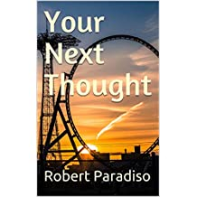 Your Next Thought (English Edition)