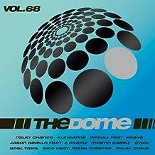 The Dome Vol.68