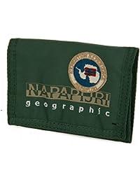 846e37fe1f Potafoglio Napapijri North Cape Slg Wallet MainApps