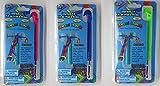 Rainbow-Loom-Metal-Hook-Tool-Upgrade-Kit-Random-Farbe-geliefert