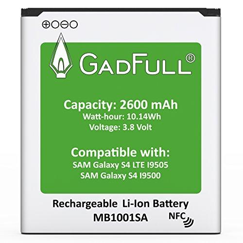 batteria-gadfull-per-samsung-galaxy-s4-corrisponde-alla-batteria-a-ioni-al-litio-originale-eb-b600be