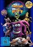 Tripping the Rift - 2. Staffel [3 DVDs]