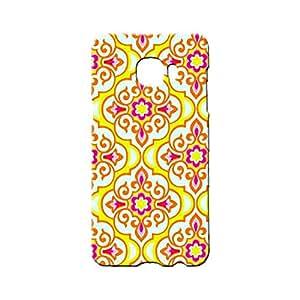 G-STAR Designer Printed Back case cover for Samsung Galaxy C5 - G11142