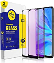 Screen Protector Foils for Huawei P30 lite