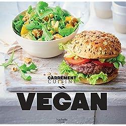 Vegan 100 recettes gourmandes