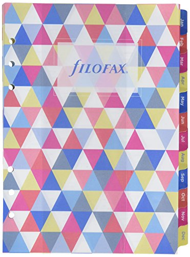 filofax-a5-geometric-illustrated-2017-diary-refill-pack