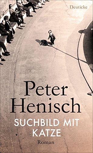 suchbild-mit-katze-roman