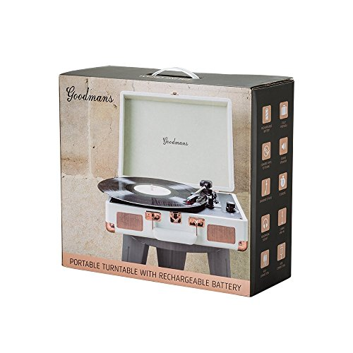 goodmans-turntable-with-rechargeable-battery-built-in-speaker-rose-gold-white