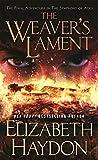 The Weaver's Lament (Symphony of Ages)