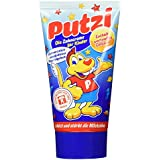Dentifrice Enfants Putzi 50 ml - ( x 3 )