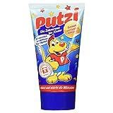 Putzi Kinder-Zahncreme, 50 ml