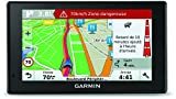 Garmin DriveSmart 50 LMT - GPS Auto - 5 pouces - Cartes Europe  -...