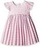 #10: Mothercare Girls' Dress