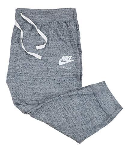 Nike Plus Size Legendary Tight Fit Capri High Rise Leggings -