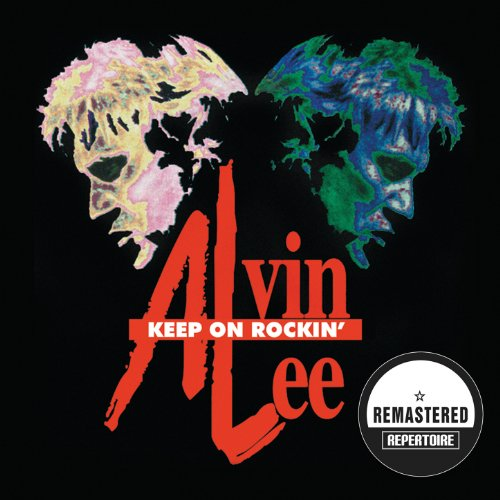 Keep on Rockin' (Remastered)