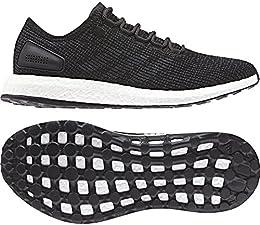 scarpe adidas 49