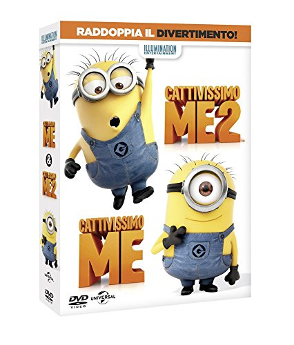Cattivissimo-Me-Collection-2-DVD
