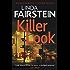 Killer Look (Alexandra Cooper Book 18)