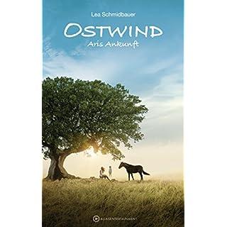 Ostwind - Aris Ankunft (Die Ostwind-Lesungen 5)