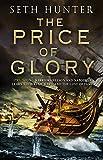 The Price of Glory (Nathan Peake Trilogy 3)