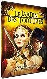 """Afficher """"Le Jardin des tortures"""""""