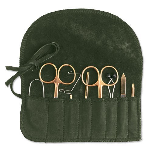 orvis-master-series-tool-set-by-orvis