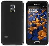 mumbi Schutzhülle Samsung Galaxy S5 Mini Hülle