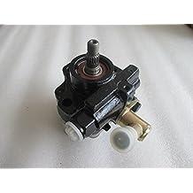 GOWE bomba de dirección asistida para Toyota Avalon/Camry/Highlander Lexus ES300/RX330OEM # 44320–07012,44320–07010