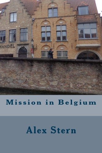 mission-in-belgium