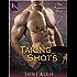 Taking Shots: An Assassins Novel