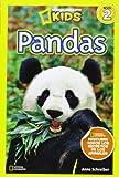 Pandas (NG KIDS)